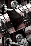 Sweeney Todd 3 by HJSnapePM