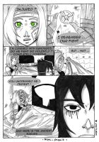 Hope : Chapter One - Page 16 by Looche