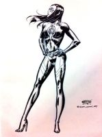 Baroness NYCC 2011 by ScottCohn