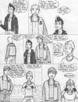 Rebel Rebel pg 46 by itchymoto