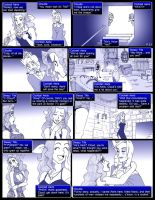 Final Fantasy 7 Page053 by ObstinateMelon
