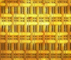 Gold Texture03 by mimustock