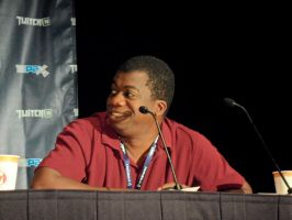 2012 PAX Prime 047. by GermanCityGirl