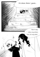 Page 035 by Imoon90