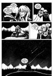 Angie Ruins Fire Emblem 11 by angieness