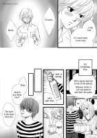 MxN dojinshi page04 by eightsound