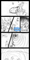SXL: Round 2 Pg 6 END by Meip