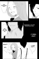 These Feelings. pg. 2 by Hana-Cake
