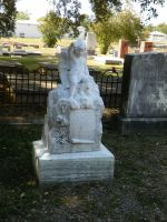 tombstone 3 by robhas1left