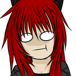 Source of Jeya triggered icon by Jeyawue