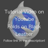 Tutorial on clothing folds with MS5 by Gneiss-chert