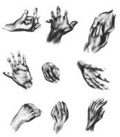 Handsketches12 by Quad0