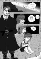 A Solider's Heart: Ch. 1- Pg 8 (Preview) by EternASH