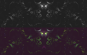 Illidan 3 by Quality-RB