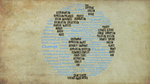 Can words change the world... by DigitalArtivist