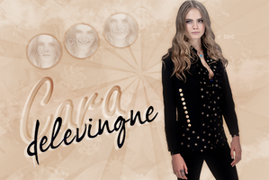 +Photopack Png Cara Delevingne by AHTZIRIDIRECTIONER