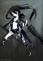 + BRS + by silkhat