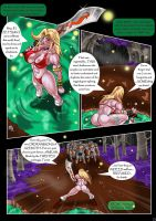 Nexus-Vol1-Iss2-Page13-01 by zenx007