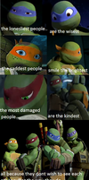 Tmnt by thunderheart159