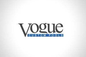 Vogue I by 313pixel