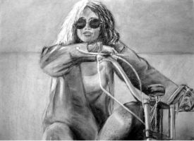 janis. by guitarsallly