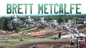 BMetty Canadian MX Champ 2013 by 21giants