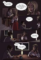 EiA - The Sojourner, Pg 15 by AniseShaw