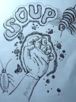hand by ams342t0
