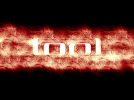 Wallpaper Serie I by tool-band