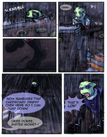 BS R3 - page 17 by Critical-Error