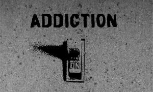 The Addiction Switch by Yellowsticus