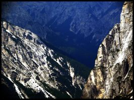 Again about Alps by VeIra-girl