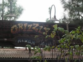 Grizzly River Run by BigMac1212