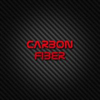 Carbon Fiber Wallpaper by DoNotThrowAway
