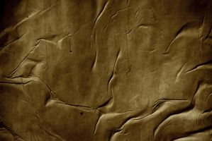 Texture 109 by deadcalm-stock