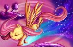 So Lovely by erovoid
