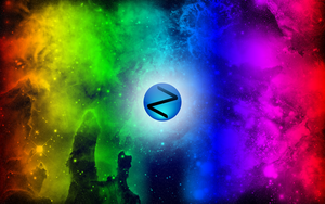 Zorin OS Galactic by sonicboom1226