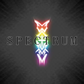 SPECTRUM cover by TakemaKei