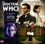 Human Nature Audiobook by Hisi79