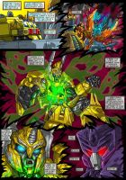 07 Sentinel Prime page 08 by Tf-SeedsOfDeception
