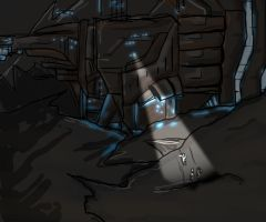 Dead Space Knowledge part 2 by AtomicWarpin