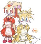 Playtime Dress Up by P-Manwag