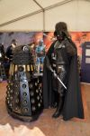 Churnet Valley Railway Sci-Fi Weekend 2015 (16) by masimage