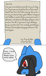 Event 7: Pixxy's Letter by AuraFlareRiolu