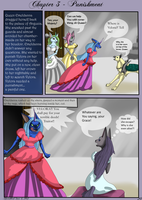 Renegades of Anguzia: Chapter III - p.20 by Cheetahbird