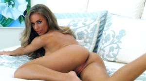 Nicole Aniston 09 by winchester01