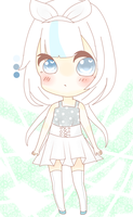 [adopt] 150 points [closed] by Ririmei