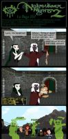 Neverwinner Nights2 pg 157 by vick330