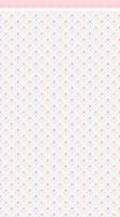 :Free Stuff : Custom BG Pastel Star4v2 by ichiipanpan