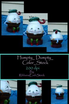 Humpty_Dumpty_Color_Stock by RibbonsEnd-Stock